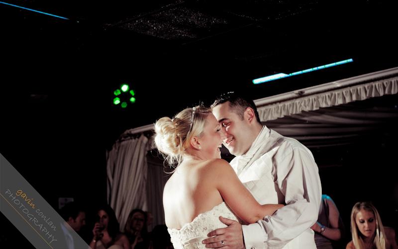 The-Fennes_Fennes-Wedding_Essex-Wedding-Photographer_gavinconlan_gavin-conlan-photography_Essex-Photography_Essex-Photographer-5000.jpg