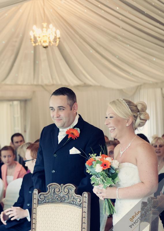 The-Fennes_Fennes-Wedding_Essex-Wedding-Photographer_gavinconlan_gavin-conlan-photography_Essex-Photography_Essex-Photographer-3893.jpg