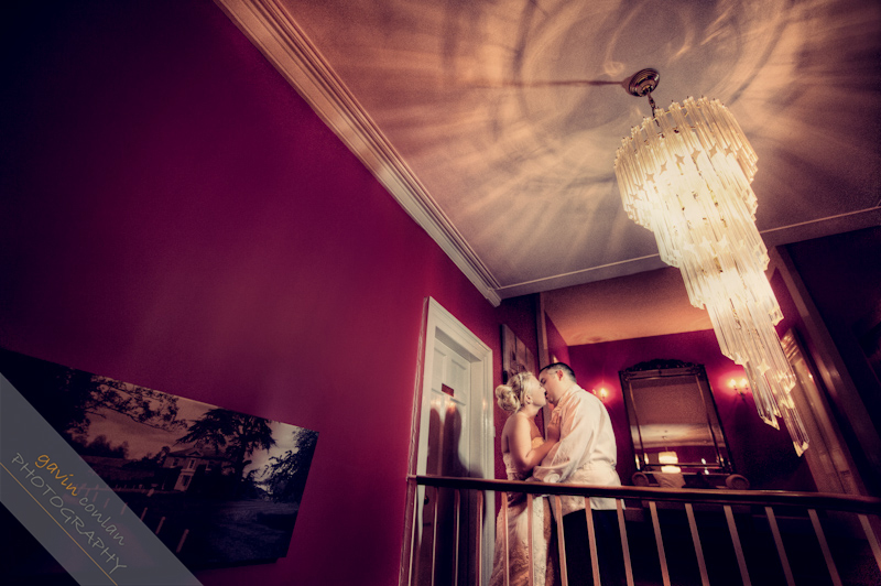 The-Fennes_Fennes-Wedding_Essex-Wedding-Photographer_gavinconlan_gavin-conlan-photography_Essex-Photography_Essex-Photographer-3-2.jpg