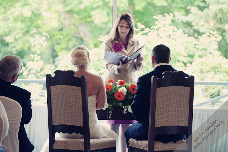 The-Fennes_Fennes-Wedding_Essex-Wedding-Photographer_gavinconlan_gavin-conlan-photography_Essex-Photography_Essex-Photographer-3900.jpg