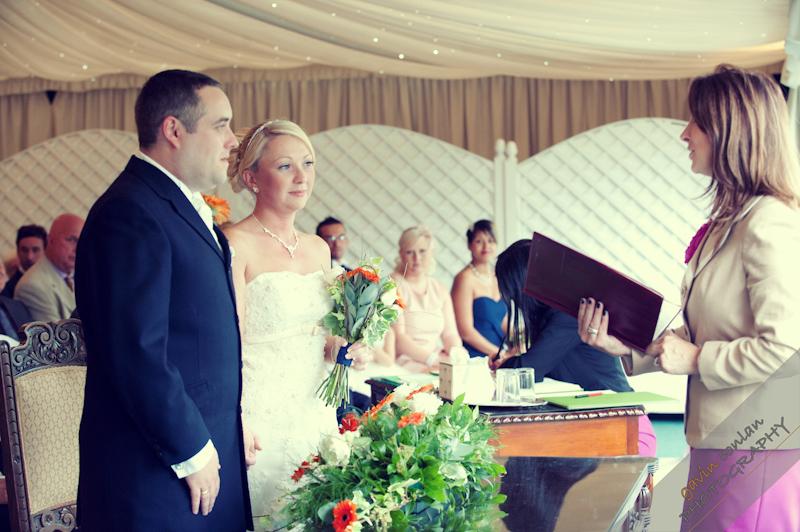 The-Fennes_Fennes-Wedding_Essex-Wedding-Photographer_gavinconlan_gavin-conlan-photography_Essex-Photography_Essex-Photographer-3916.jpg