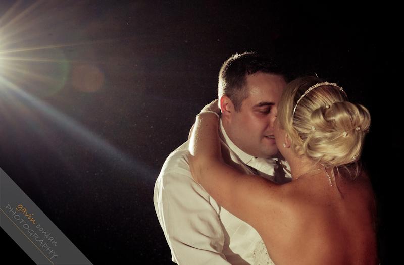 The-Fennes_Fennes-Wedding_Essex-Wedding-Photographer_gavinconlan_gavin-conlan-photography_Essex-Photography_Essex-Photographer-5031.jpg