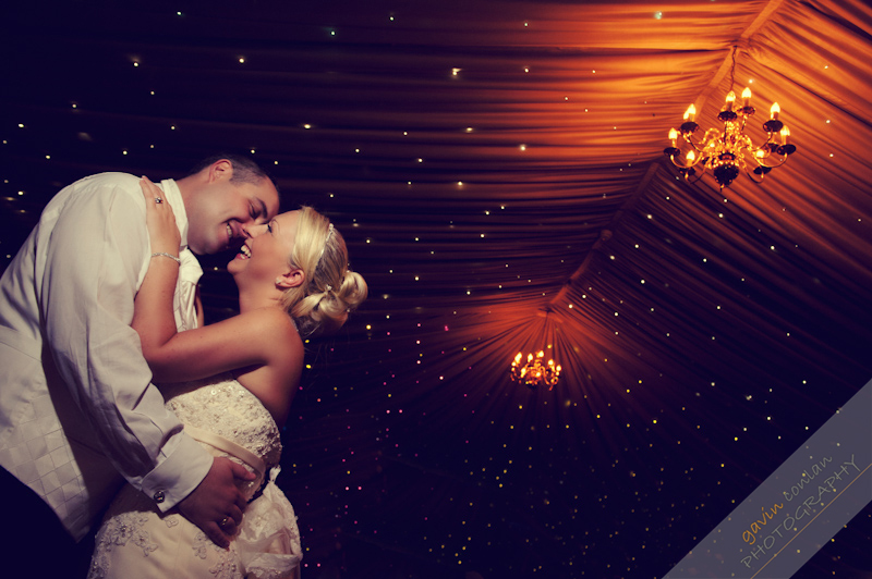 The-Fennes_Fennes-Wedding_Essex-Wedding-Photographer_gavinconlan_gavin-conlan-photography_Essex-Photography_Essex-Photographer-2-9.jpg
