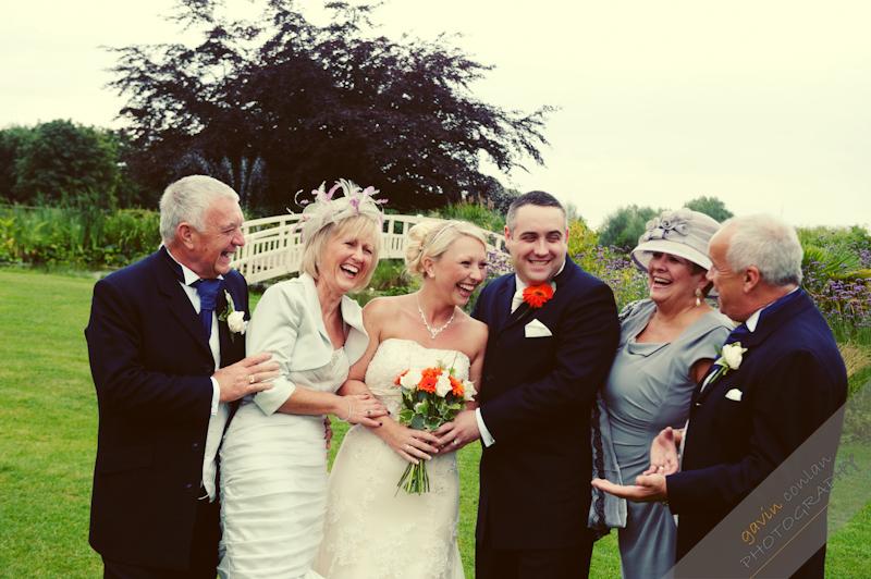 The-Fennes_Fennes-Wedding_Essex-Wedding-Photographer_gavinconlan_gavin-conlan-photography_Essex-Photography_Essex-Photographer-4270.jpg