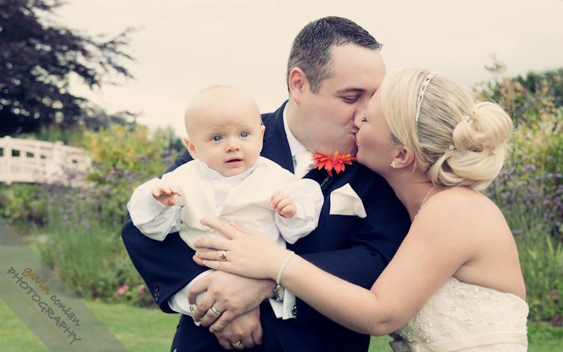The-Fennes_Fennes-Wedding_Essex-Wedding-Photographer_gavinconlan_gavin-conlan-photography_Essex-Photography_Essex-Photographer-4359.jpg