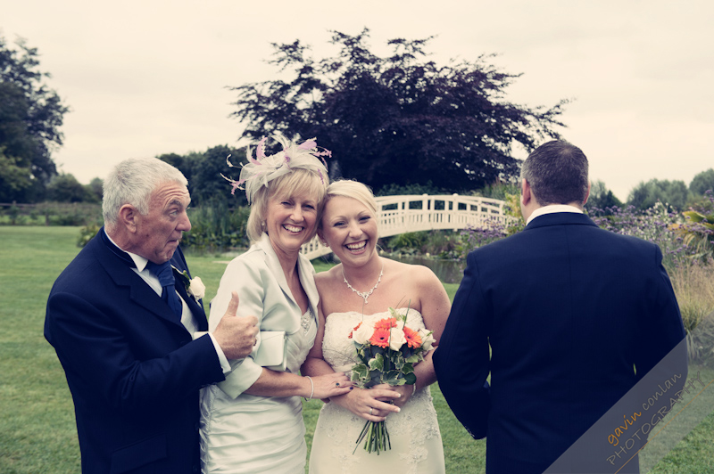 The-Fennes_Fennes-Wedding_Essex-Wedding-Photographer_gavinconlan_gavin-conlan-photography_Essex-Photography_Essex-Photographer-4231.jpg