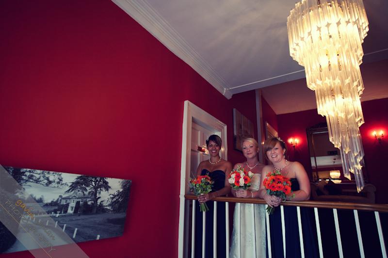The-Fennes_Fennes-Wedding_Essex-Wedding-Photographer_gavinconlan_gavin-conlan-photography_Essex-Photography_Essex-Photographer-3692.jpg