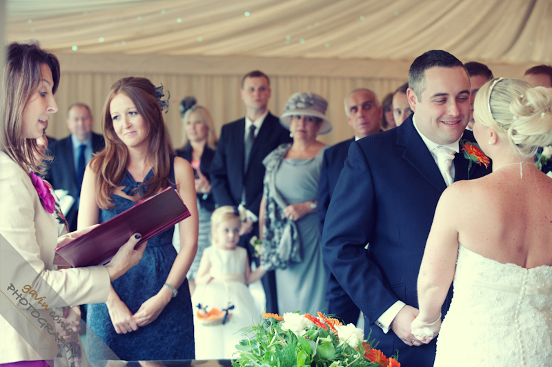 The-Fennes_Fennes-Wedding_Essex-Wedding-Photographer_gavinconlan_gavin-conlan-photography_Essex-Photography_Essex-Photographer-3930.jpg