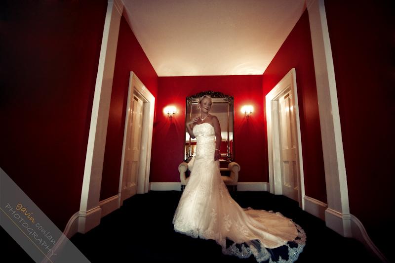 The-Fennes_Fennes-Wedding_Essex-Wedding-Photographer_gavinconlan_gavin-conlan-photography_Essex-Photography_Essex-Photographer-2-4.jpg