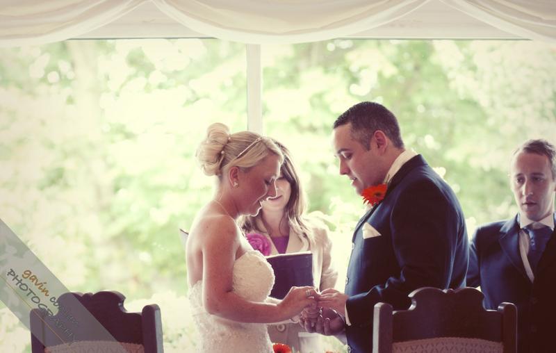 The-Fennes_Fennes-Wedding_Essex-Wedding-Photographer_gavinconlan_gavin-conlan-photography_Essex-Photography_Essex-Photographer-3962.jpg