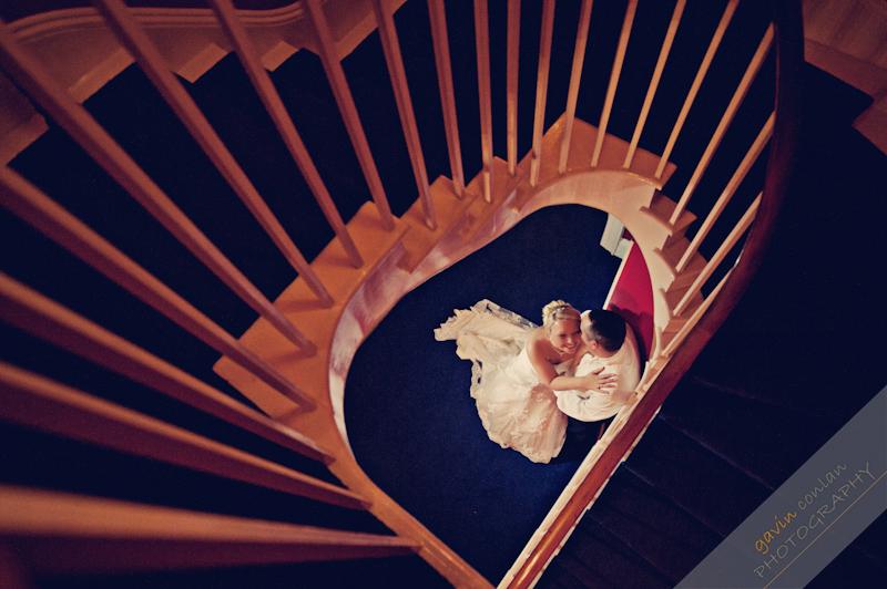 The-Fennes_Fennes-Wedding_Essex-Wedding-Photographer_gavinconlan_gavin-conlan-photography_Essex-Photography_Essex-Photographer-2-8.jpg