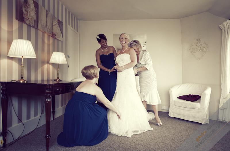 The-Fennes_Fennes-Wedding_Essex-Wedding-Photographer_gavinconlan_gavin-conlan-photography_Essex-Photography_Essex-Photographer-2-3.jpg