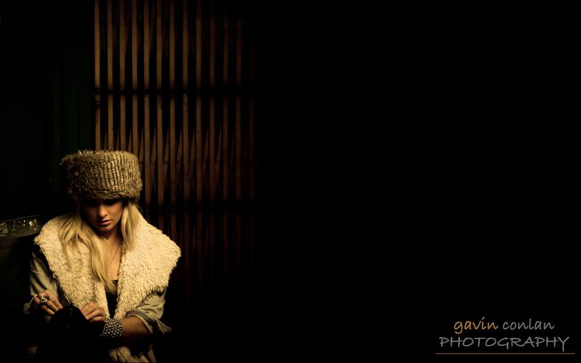 gavin conlan.gavin conlan photography. portraits. fashion. aldwych tube station. portrait photographer. gavin conlan essex photographer-005.jpg