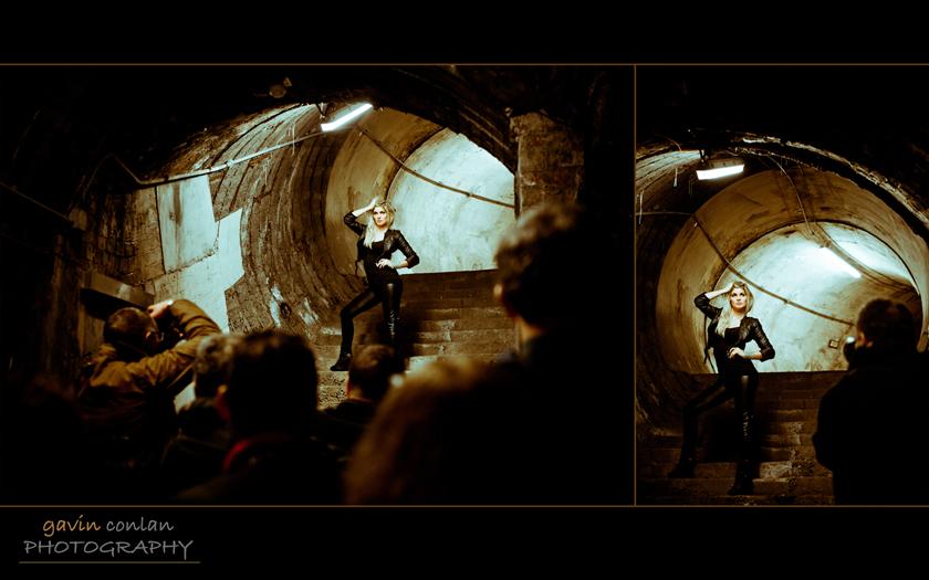 gavin conlan.gavin conlan photography. portraits. fashion. aldwych tube station. portrait photographer. gavin conlan essex photographer-017.jpg