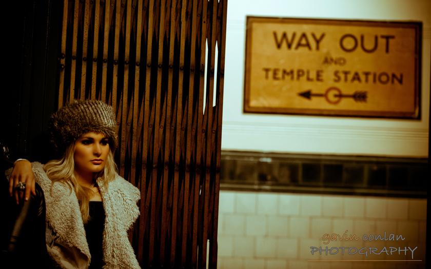 gavin conlan.gavin conlan photography. portraits. fashion. aldwych tube station. portrait photographer. gavin conlan essex photographer-003.jpg