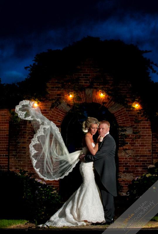 wedding_Essex_Wedding_Photographer_Westwood_park_St_Thomas_Church_Brentwood_gavinconlan_gavin_conlan_photography_Essex_Photography_Essex_Photographer-5178.jpg