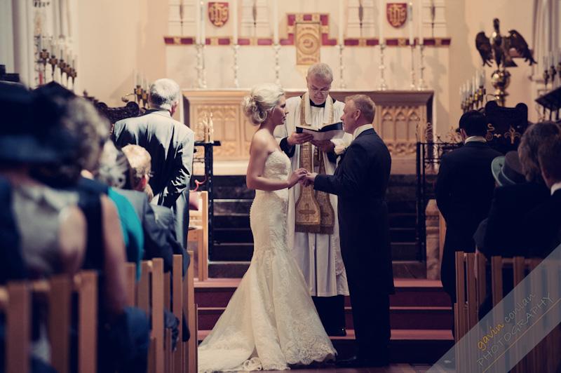 wedding_Essex_Wedding_Photographer_Westwood_park_St_Thomas_Church_Brentwood_gavinconlan_gavin_conlan_photography_Essex_Photography_Essex_Photographer-2.jpg