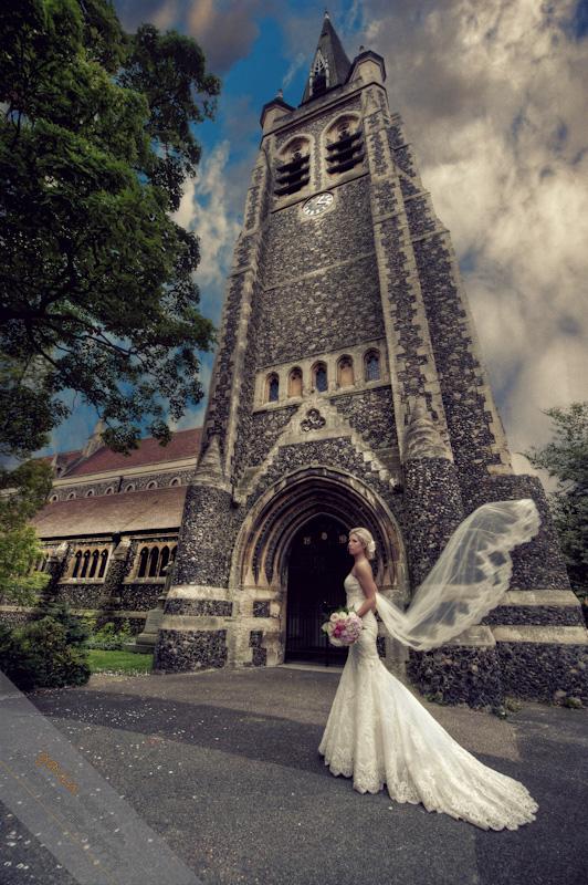 wedding_Essex_Wedding_Photographer_Westwood_park_St_Thomas_Church_Brentwood_gavinconlan_gavin_conlan_photography_Essex_Photography_Essex_Photographer-2-2.jpg
