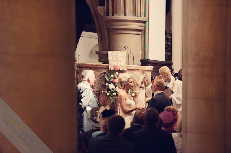 wedding_Essex_Wedding_Photographer_Westwood_park_St_Thomas_Church_Brentwood_gavinconlan_gavin_conlan_photography_Essex_Photography_Essex_Photographer-3717.jpg