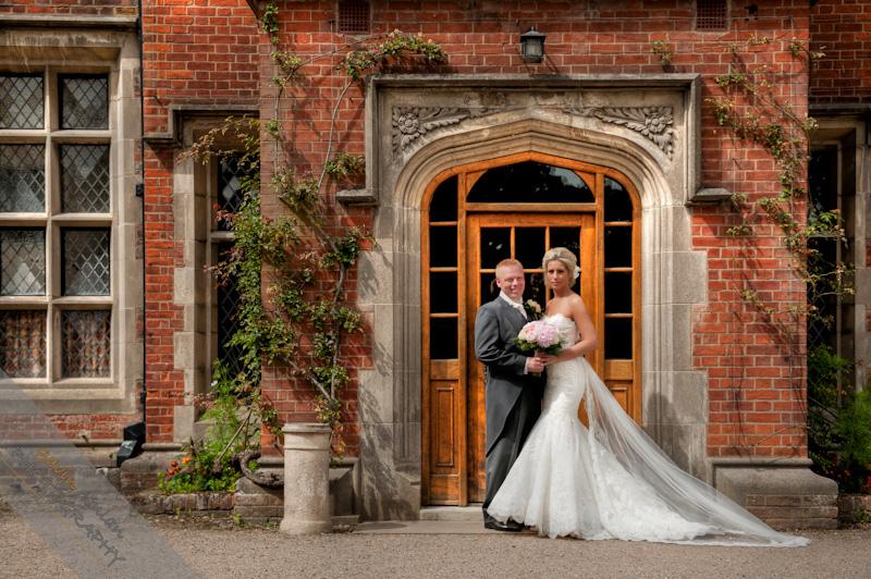 wedding_Essex_Wedding_Photographer_Westwood_park_St_Thomas_Church_Brentwood_gavinconlan_gavin_conlan_photography_Essex_Photography_Essex_Photographer-4119.jpg
