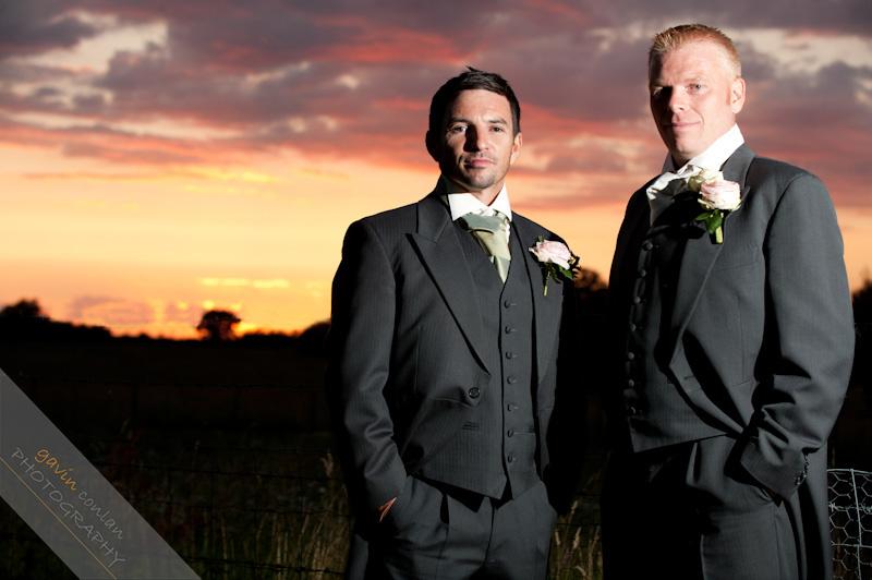 wedding_Essex_Wedding_Photographer_Westwood_park_St_Thomas_Church_Brentwood_gavinconlan_gavin_conlan_photography_Essex_Photography_Essex_Photographer-5152.jpg