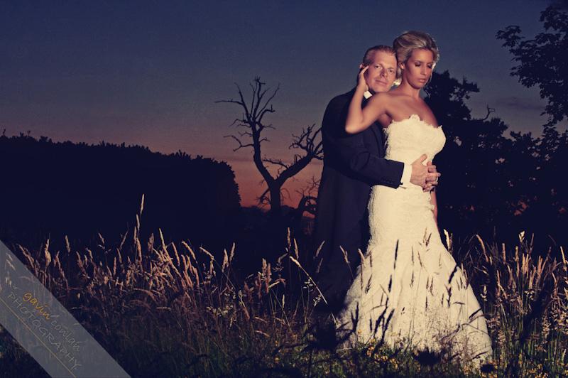 wedding_Essex_Wedding_Photographer_Westwood_park_St_Thomas_Church_Brentwood_gavinconlan_gavin_conlan_photography_Essex_Photography_Essex_Photographer-2-5.jpg