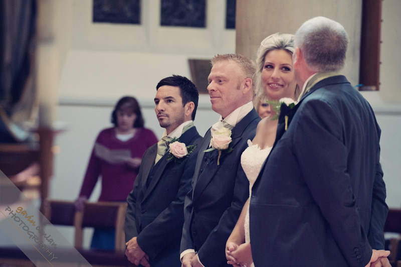 wedding_Essex_Wedding_Photographer_Westwood_park_St_Thomas_Church_Brentwood_gavinconlan_gavin_conlan_photography_Essex_Photography_Essex_Photographer-3685.jpg