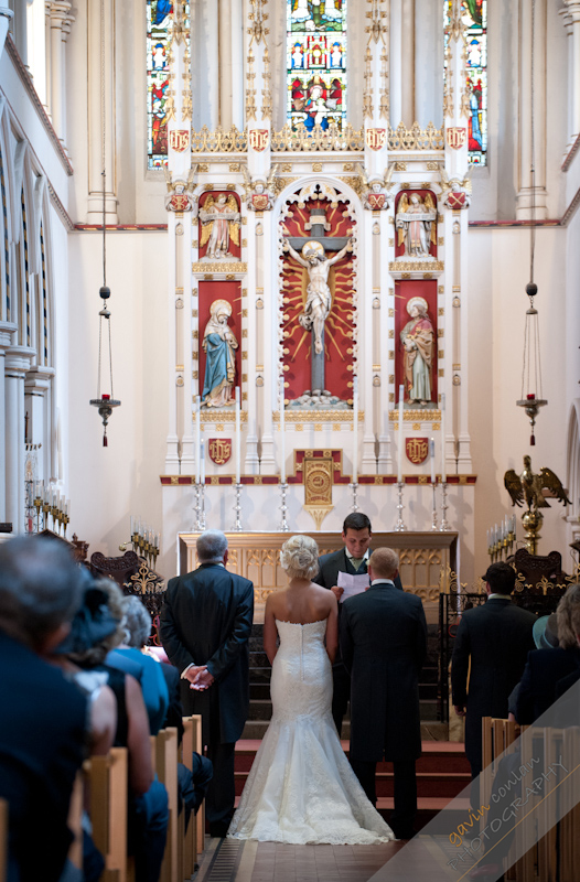wedding_Essex_Wedding_Photographer_Westwood_park_St_Thomas_Church_Brentwood_gavinconlan_gavin_conlan_photography_Essex_Photography_Essex_Photographer-3697.jpg