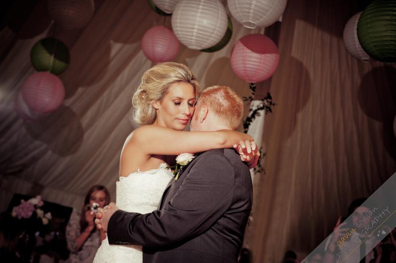 wedding_Essex_Wedding_Photographer_Westwood_park_St_Thomas_Church_Brentwood_gavinconlan_gavin_conlan_photography_Essex_Photography_Essex_Photographer-5109.jpg