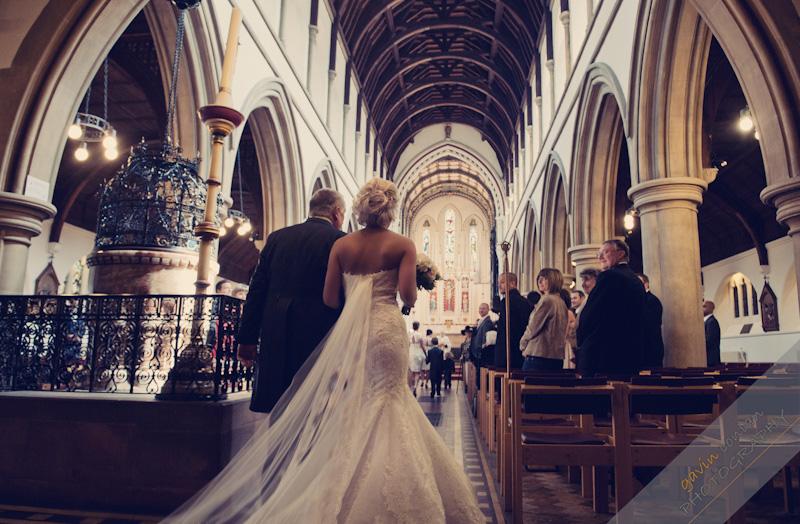 wedding_Essex_Wedding_Photographer_Westwood_park_St_Thomas_Church_Brentwood_gavinconlan_gavin_conlan_photography_Essex_Photography_Essex_Photographer-3672.jpg