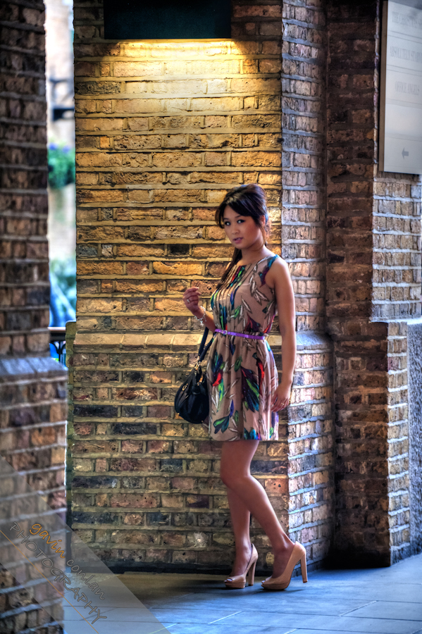 DinaTran-London-MoreLondon-Bermondsey-LondonBridge-Portraits-Fashion-www.gavinconlan.com-gavinconlan-Portraiture-EssexPhotographer-LondonPhotographer.-0289.jpg