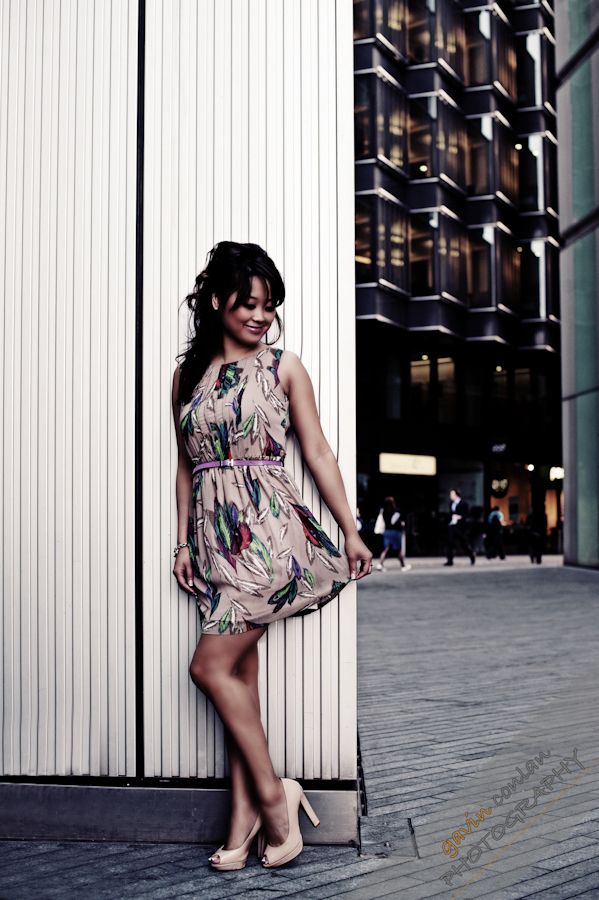 DinaTran-London-MoreLondon-Bermondsey-LondonBridge-Portraits-Fashion-www.gavinconlan.com-gavinconlan-Portraiture-EssexPhotographer-LondonPhotographer.-2-6.jpg