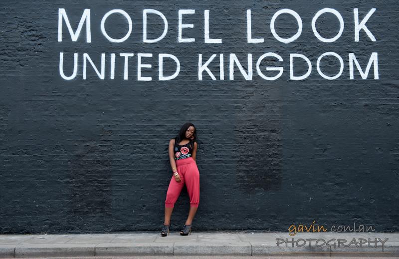 12Benedicta-Fashion-Hoxton-Shoreditch-England-London-gavinconlan-Essex_Photographer-www.gavinconlan.com-London_Portraits-UK_Photographer-London_Photographer-Lifestyle.-9420.jpg