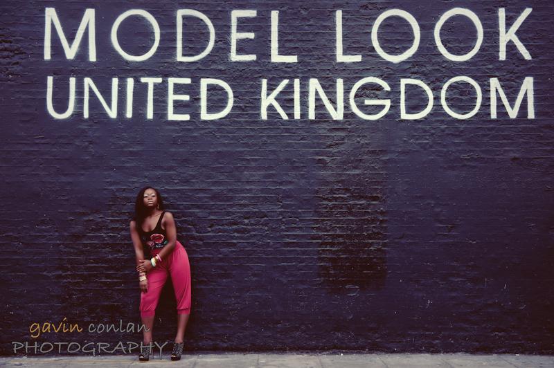 09Benedicta-Fashion-Hoxton-Shoreditch-England-London-gavinconlan-Essex_Photographer-www.gavinconlan.com-London_Portraits-UK_Photographer-London_Photographer-Lifestyle.-2-2.jpg