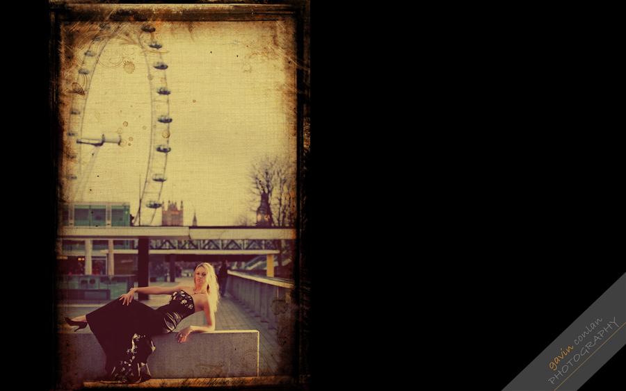 35.England-London-Engagement_Session-gavinconlan-Essex_Photographer-www.gavinconlan.com-London_Portraits-UK_Photographer-Longina.-29.jpg