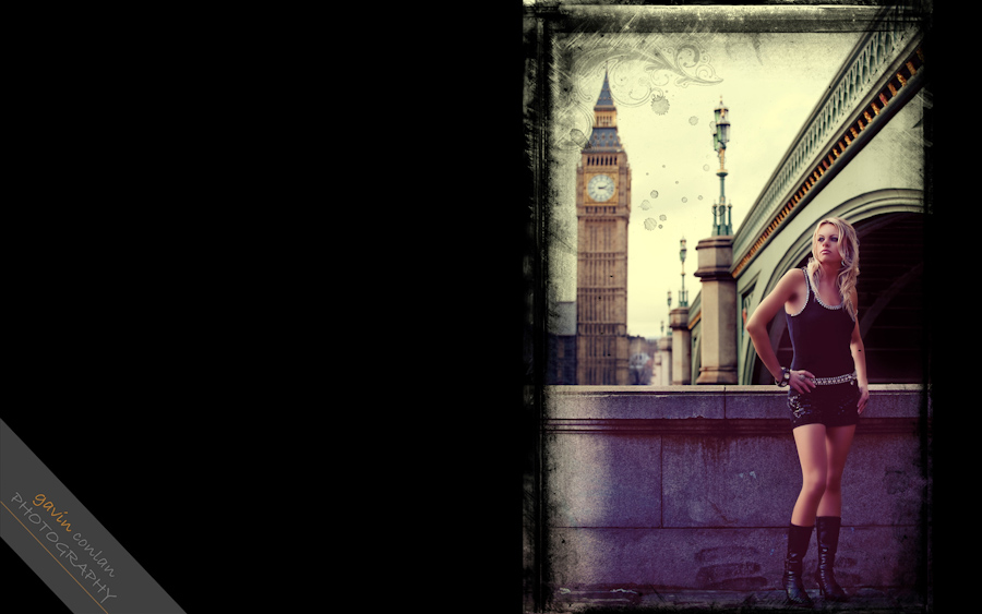 2.England-London-Engagement_Session-gavinconlan-Essex_Photographer-www.gavinconlan.com-London_Portraits-UK_Photographer-Longina.-32.jpg