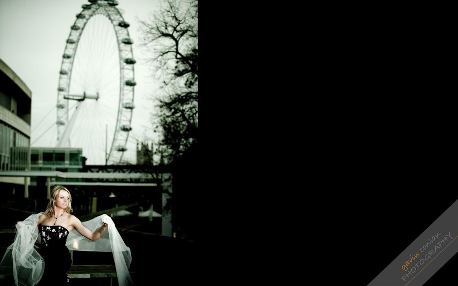 30.England-London-Engagement_Session-gavinconlan-Essex_Photographer-www.gavinconlan.com-London_Portraits-UK_Photographer-Longina.-39.jpg