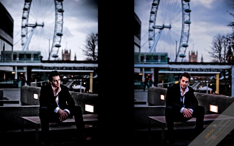 34.England-London-Engagement_Session-gavinconlan-Essex_Photographer-www.gavinconlan.com-London_Portraits-UK_Photographer-Longina.-24.jpg