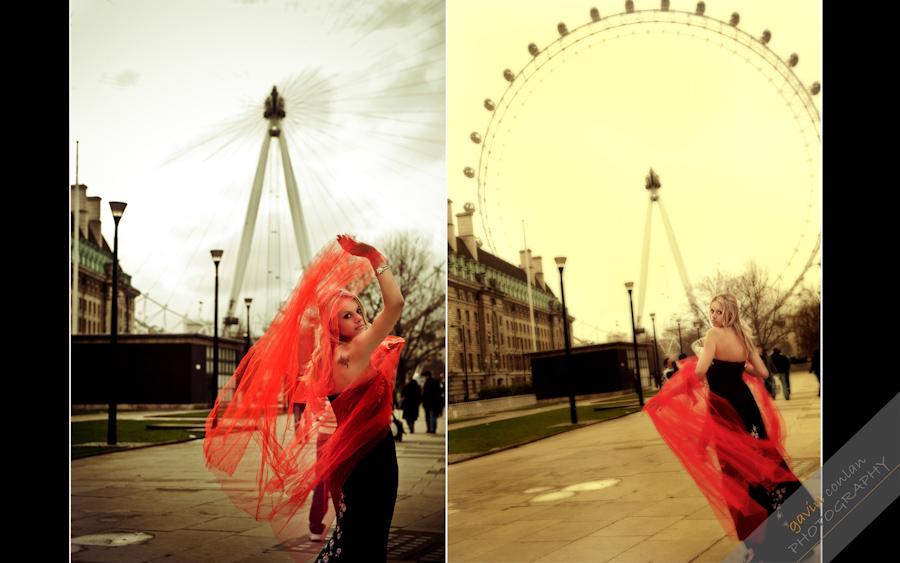 13.England-London-Engagement_Session-gavinconlan-Essex_Photographer-www.gavinconlan.com-London_Portraits-UK_Photographer-Longina.-30.jpg