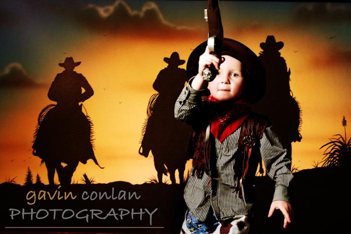 gavinconlan.gavinconlanphotography.EssexPhotography.LondonPhotographer.Londonportraitphotographer.essexweddingphotographer.FamilyPortraiture.ChildPortraits-016.jpg