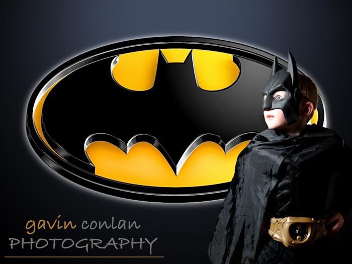 gavinconlan.gavinconlanphotography.EssexPhotography.LondonPhotographer.Londonportraitphotographer.essexweddingphotographer.FamilyPortraiture.ChildPortraits--19.jpg