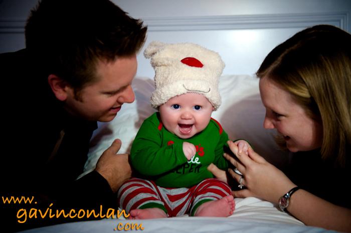 gavinconlan.gavinconlanphotography.EssexPhotography.LondonPhotographer.Londonportraitphotographer.essexweddingphotographer.FamilyPortraiture.ChildPortraits--6.jpg