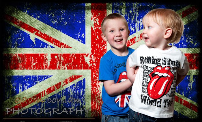 gavinconlan.gavinconlanphotography.EssexPhotography.LondonPhotographer.Londonportraitphotographer.essexweddingphotographer.FamilyPortraiture.ChildPortraits--16.jpg