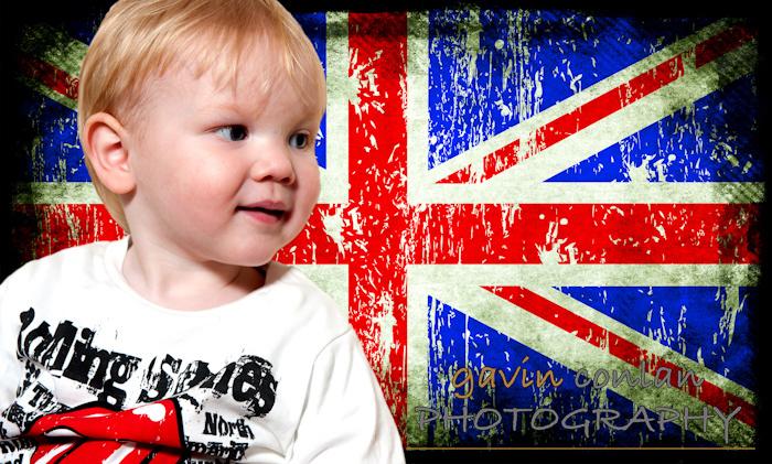 gavinconlan.gavinconlanphotography.EssexPhotography.LondonPhotographer.Londonportraitphotographer.essexweddingphotographer.FamilyPortraiture.ChildPortraits--35.jpg