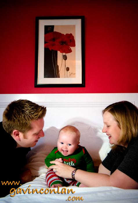 gavinconlan.gavinconlanphotography.EssexPhotography.LondonPhotographer.Londonportraitphotographer.essexweddingphotographer.FamilyPortraiture.ChildPortraits--5.jpg