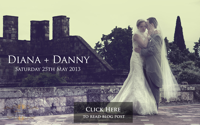 click on this photograph to access the beautiful wedding of Diana and Danny at Castello di Vincigliata. Photography by gavin conlan photography Ltd