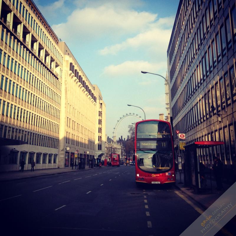 Instagram-iphone4S-Landscape-England-London-gavinconlan-Essex_Photographer-www.gavinconlan.com-London_Portraits-UK_Photographer-London_Photographer-Lifestyle.-3.jpg