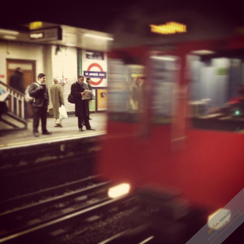 Instagram-iphone4S-Landscape-England-London-gavinconlan-Essex_Photographer-www.gavinconlan.com-London_Portraits-UK_Photographer-London_Photographer-Lifestyle.-4.jpg