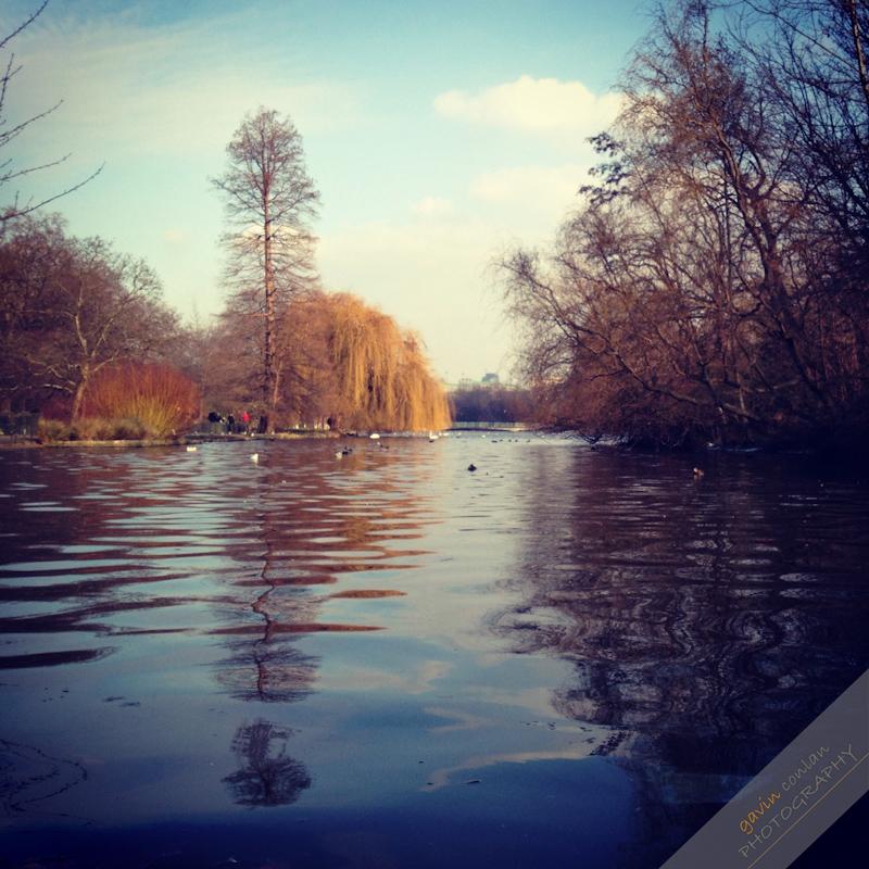 Instagram-iphone4S-Landscape-England-London-gavinconlan-Essex_Photographer-www.gavinconlan.com-London_Portraits-UK_Photographer-London_Photographer-Lifestyle.-8.jpg