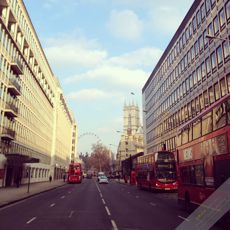 Instagram-iphone4S-Landscape-England-London-gavinconlan-Essex_Photographer-www.gavinconlan.com-London_Portraits-UK_Photographer-London_Photographer-Lifestyle.-10.jpg
